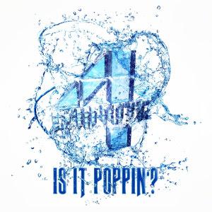 4minute-is-it-poppin-logo