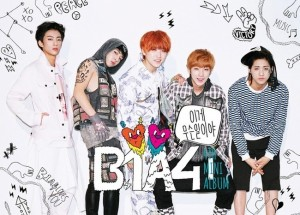 b1a4_whatsgoingon_kpop_650-430-300x215