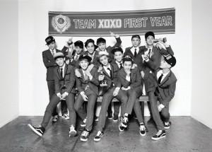 exo-xoxo-team