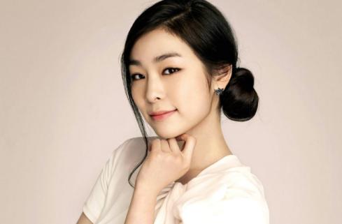 kim-yuna