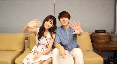 Kyuhyun-Seohyun_TPle-Couple-Song