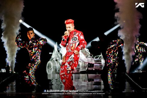 2013-1st-WORLD-TOUR-G-DRAGON-ONE-OF-A-KIND-Concert-in-Fukuoka-Japan-April-6th-2013-big-bang-34191538-900-599