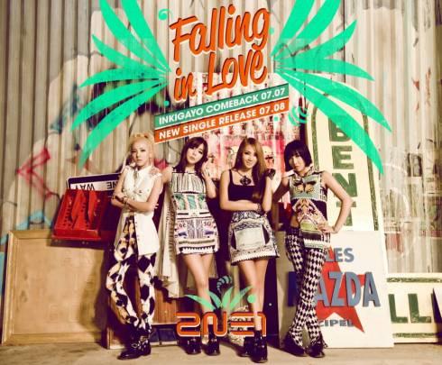 2ne1-falling-in-love