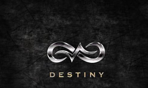 infinite-new-logo