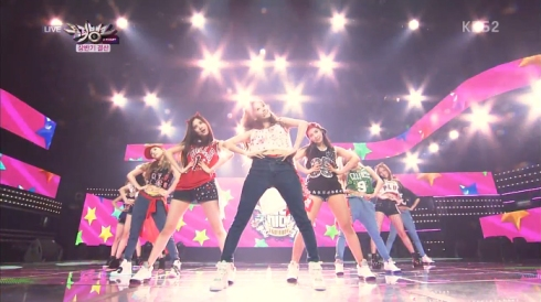 girlsgeneration_mubank_070513