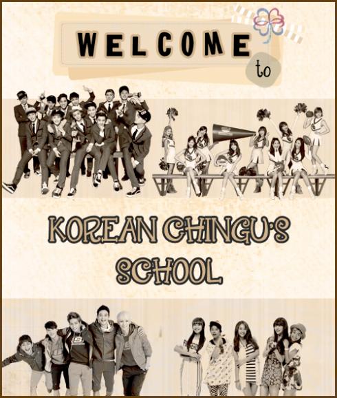 kcschool
