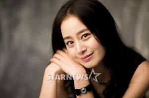 Kim-Tae-Hee_1372830119_af_org-300x199