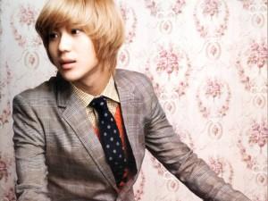 SHINee-Taemin_1373036408_af_org-300x225