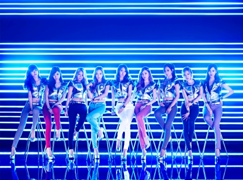 snsd-galaxy-supernova-mv
